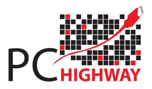 PC-HIGHWAY - The Road to Efficient Computing