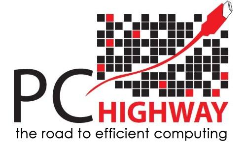 PC - HIGHWAY - Computer Shop in Javea