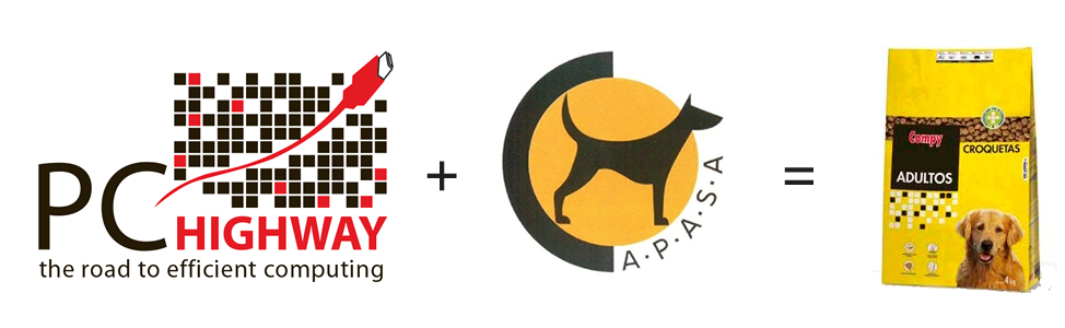 The APASA Dog Shelter needs your help